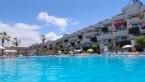 Hotel Gala 4*, Playa de las Americas