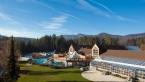 Hotel Vital 4*, Terme Zrece