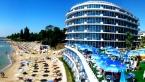 Sirius Beach 4*, sf. Constantin & Elena