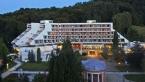 Grand Hotel Donat 4 *, Rogaska Slatina