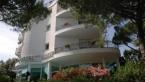 Hotel Alisei 3*,