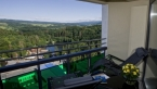 Danubius Health Spa  Resort Sovata 4*, Sovata