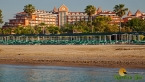 IC Santai Family Resort Belek 5*, Belek