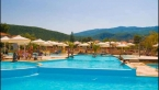 Cronwell Platamon Resort 5*, Pieria