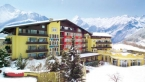 Hotel Latini  4*/Zell am See - winter 2018