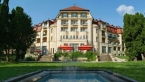 Thermia Palace  5 *, Piestany