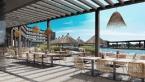 COOKS CLUB 4*(ex. отель ARONIA BEACH 4*) на Солнечном Берегу