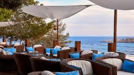CYPRUS 2019 !!!  Grecian Park 5 *, Протарас !!!