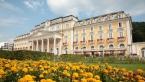 Grand Hotel Rogaska 4 *, Rogaska Slatina
