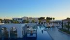 Anemos Luxury Grand Resort 5* Deluxe, HB