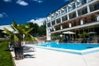 Calimbra Wellnes és Konferencia Hotel 4*