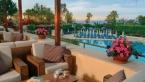 Elias Beach  Hotel  4 *, Limasol