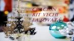 Sarbatorile de Craciun la SOVATA - sezon 2019 !!!