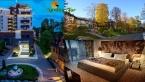 Mirotel Resort & SPA 5*, Truscovet