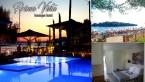Prima Vista Boutique Hotel 4*, Agia Paraskevi Beach Sivota