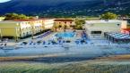 Konstantin Beach Hotel 4*,ALL/Alikes