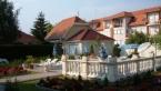 AQUA BLUE HOTEL, Hajduszoboszlo
