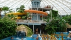 Aquaticum Termal & Wellness 4*, Debrecen