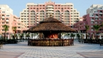 DIT Majestic Beach Resort 4*, Sunny Beach