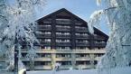 Отель Савица 3*