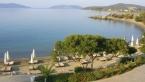 Barcelo Hydra Beach 4*, AI/Peloponnese