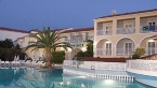 Diana Palace Hotel 4*, ALL/Argassi