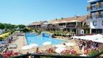 Hotel Marina Uno 4*, Lignano Sabbiadoro