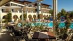 Majestic Hotel & SPA 4*, Laganas