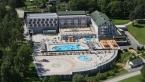 Hotel Habakuk  & SPA 4*, Maribor