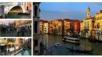Tur in Venetia cu autocar !  anul 2018