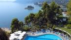 Corfu Holiday Palace Hotel 5*, Corfu(Kanoni)