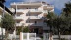Ioni Hotel 3*, Paralia Katerini