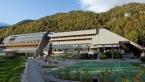 Hotel Spik 3*/ 4*, Kranjska Gora