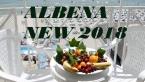 ALBENA - NEW SEZON 2018 !