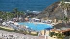 Hotel Playa Bonita 4*