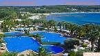 Sani Beach 5* - complexul Sani Resort, Kassandra
