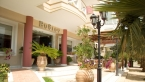 Evdion Hotel 3*+,  Nei Pori