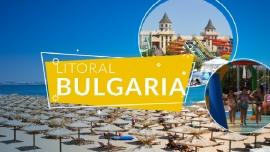 VARA 2021 - BULGARIA