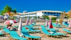 Astir Beach Zante 3*,ALL