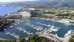 Porto Carras Meliton Hotel 5*, Sithonia