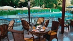 Kanika Pantheon Hotel  3*, Limasol