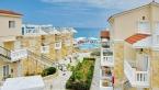Jo An Beach Hotel 4*(ALL),Rethymno