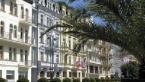 Astoria 3*, Karlovy Vary