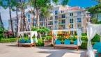 ANASTASIA VENERA PALACE, Sunny Beach