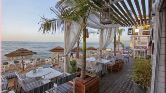 Kahlua Beach  4*, Hersonissos