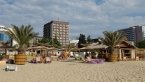 MPM Orel 3*, Sunny Beach