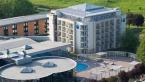 Hotel Catez 3*, Catez