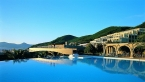 Marbella 4+*, Agios Ioannis