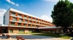 Hotel Atrii Superior 4*, Terme Zrece
