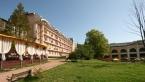 Royal Hotel & Spa Resort  5*/ 4 *, Truskovet